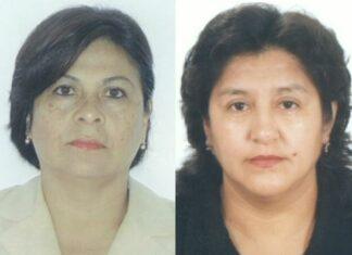 Denuncian a juezas de Utcubamaba por el delito de prevaricato. Luz Carolina Vigil Curo y Flormira Arteaga Ramírez habría cometido delito
