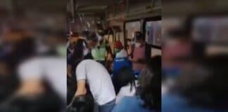 robo bus