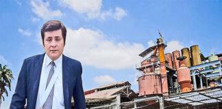 OCMA propone destitución de juez Edwin Siaden Díaz