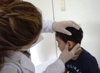 otitis