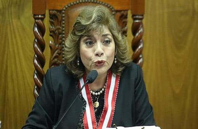 Zoraida Ávalos