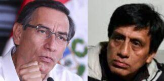fiscal Sánchez
