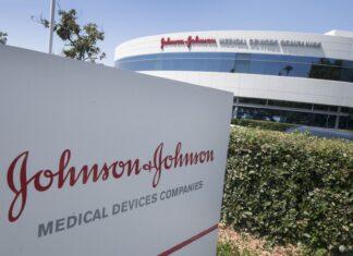 Jhonson & Jhonson