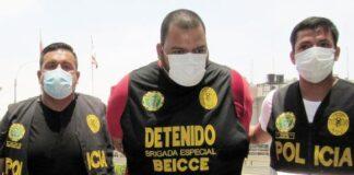 Venezolano