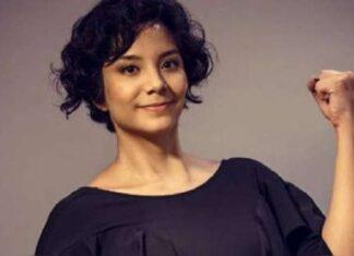 Gobierno otorga 75 mil soles a actriz Mayra Couto