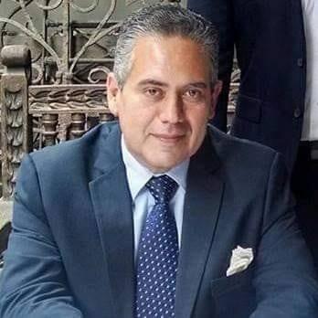 Por: Luciano Revoredo / Abimael Guzmán y el gobierno neosenderista