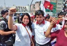Perú Libre