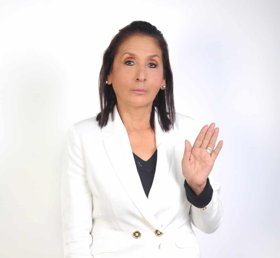 Antauro Humala no apoyará al candidato Hernando de Soto
