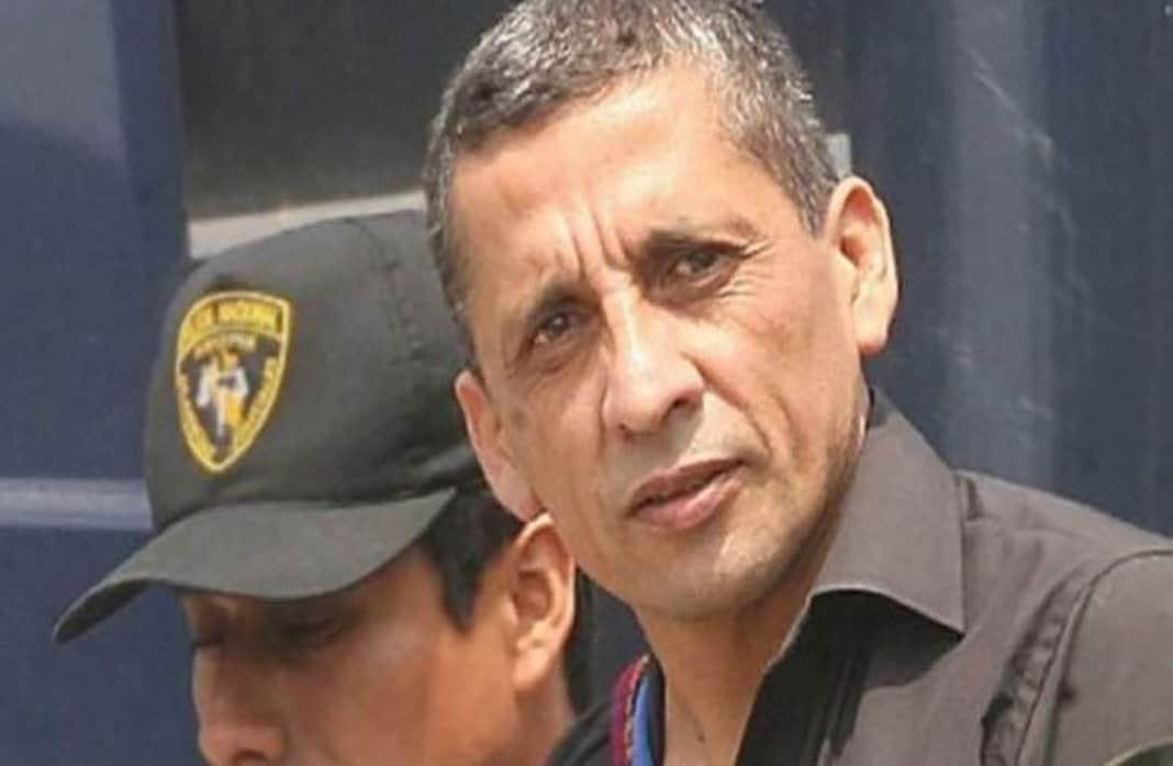 Virtual congresista de Perú Libre consideró «errada» la condena a Antauro Humala