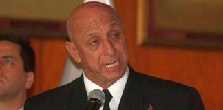 José Cueto