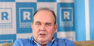 López Aliaga