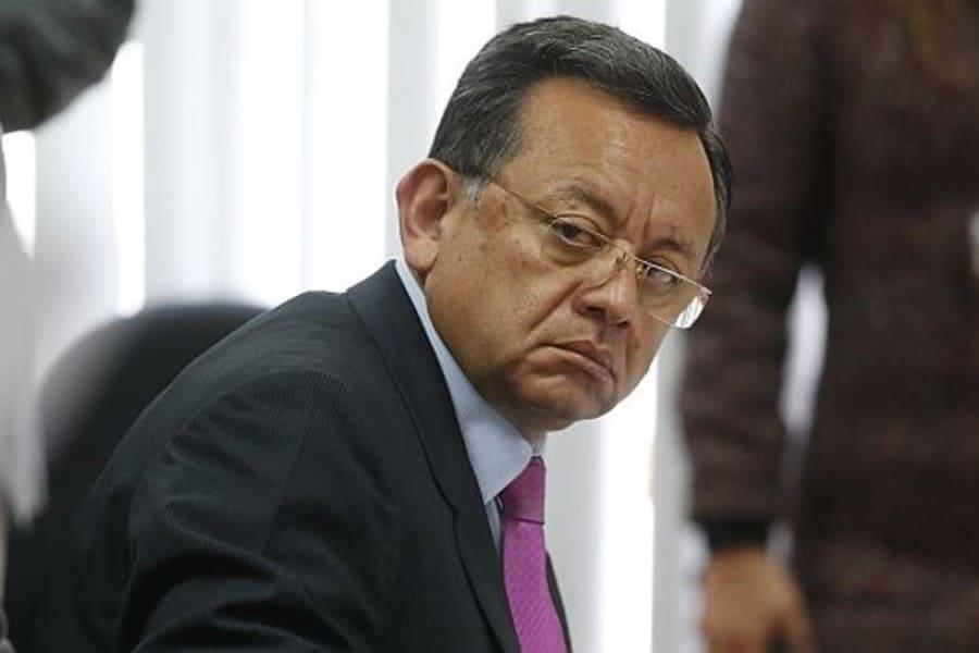 Piden citar a jefes de ONPE y JNE por supuestas irregularidades en elecciones