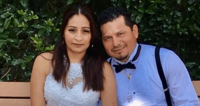 Estados Unidos: Peruana y su esposo fueron asesinados por homicida racista