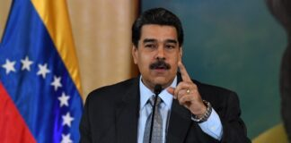 NICOLAS-MADURO-venezuela-sueldo
