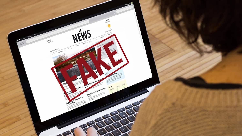 JNE usará comité de Fact Checking contra las Fake News