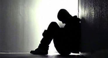 Suicidado