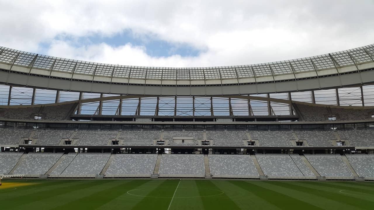 El peruano Yotún entre las mejores estadísticas de la Copa América