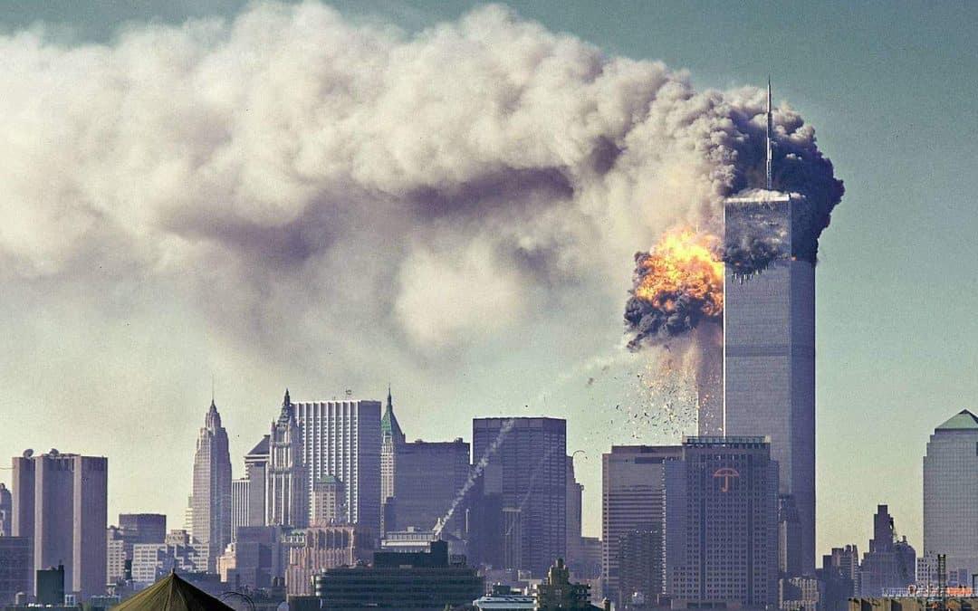 EE.UU.: Podría desclasificar más documentos sobre el 11 de septiembre