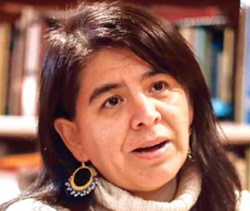 Paola Ugaz le mintió al país