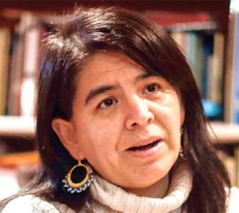 Fiorella Desireé Pinedo Elaluf