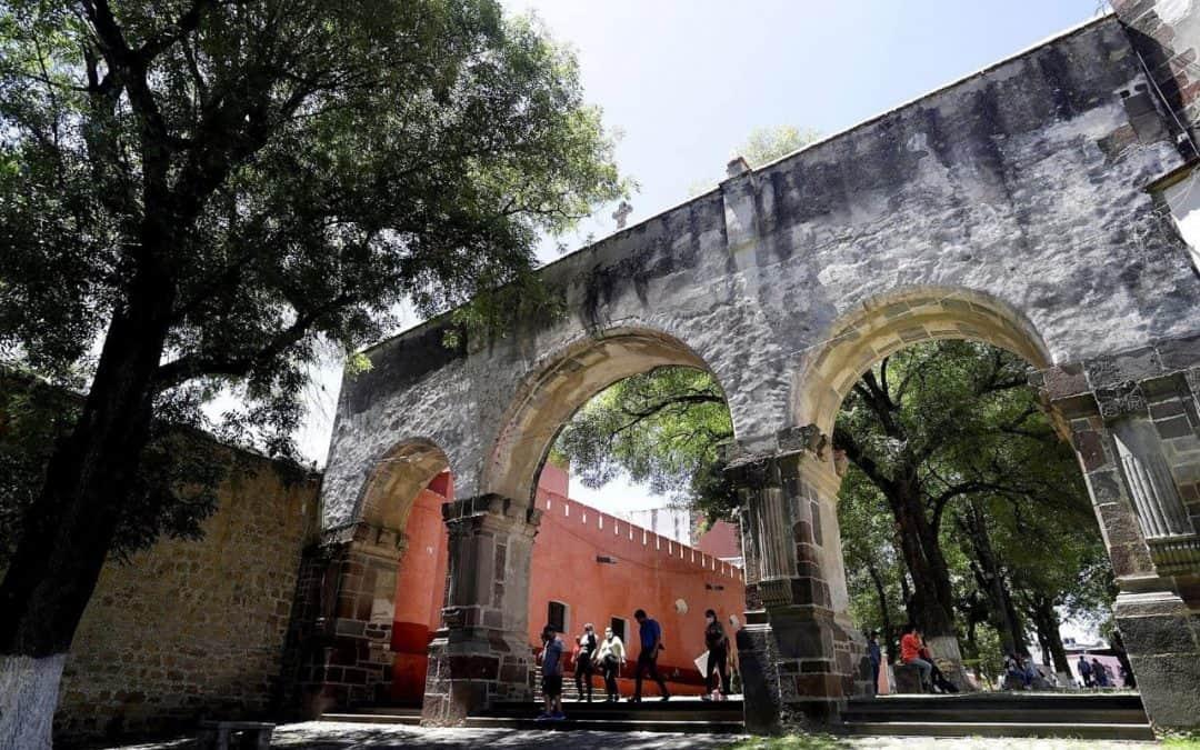 Unesco inscribe 34 nuevos patrimonios de la humanidad