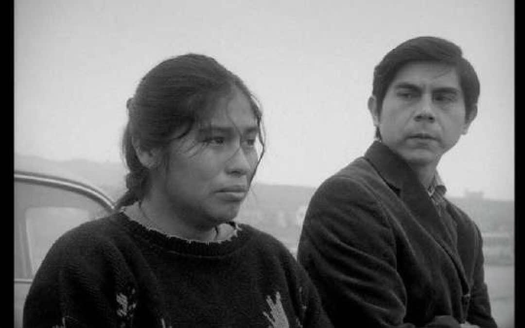 """""""Canción sin nombre"""" representará al Perú en los Premios Goya"""