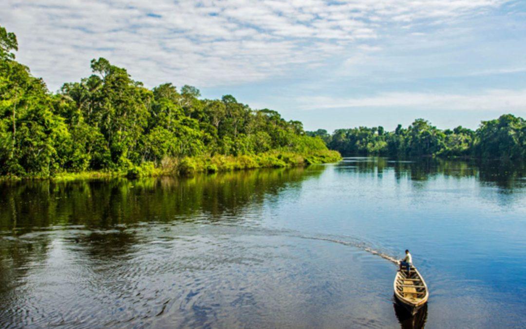 El 100% de áreas naturales protegidas se reactivaron y reciben miles de visitantes