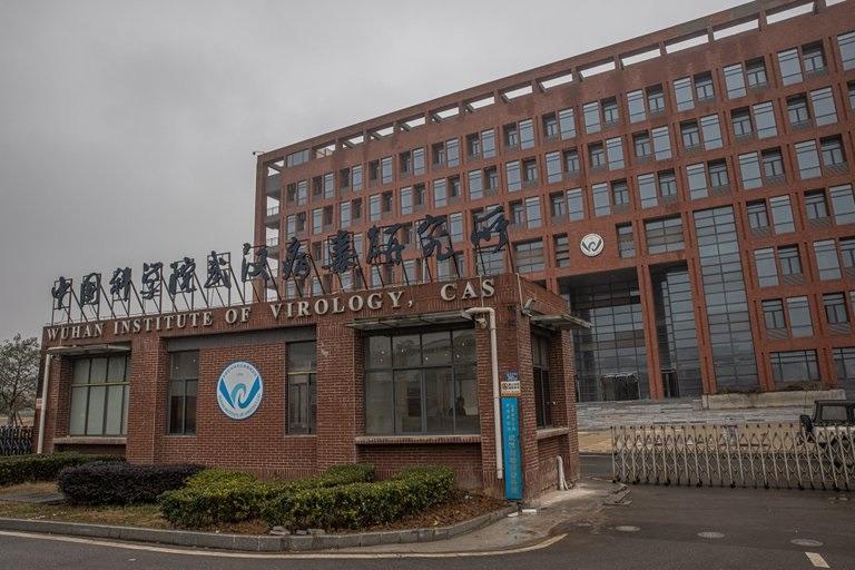 China obstaculiza el análisis sobre el origen del COVID-19