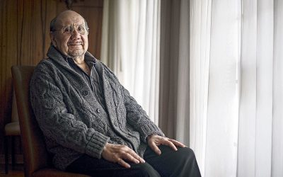 """Juan Ossio Acuña: """"La historia de los incas fue traducida al estilo europeo"""""""
