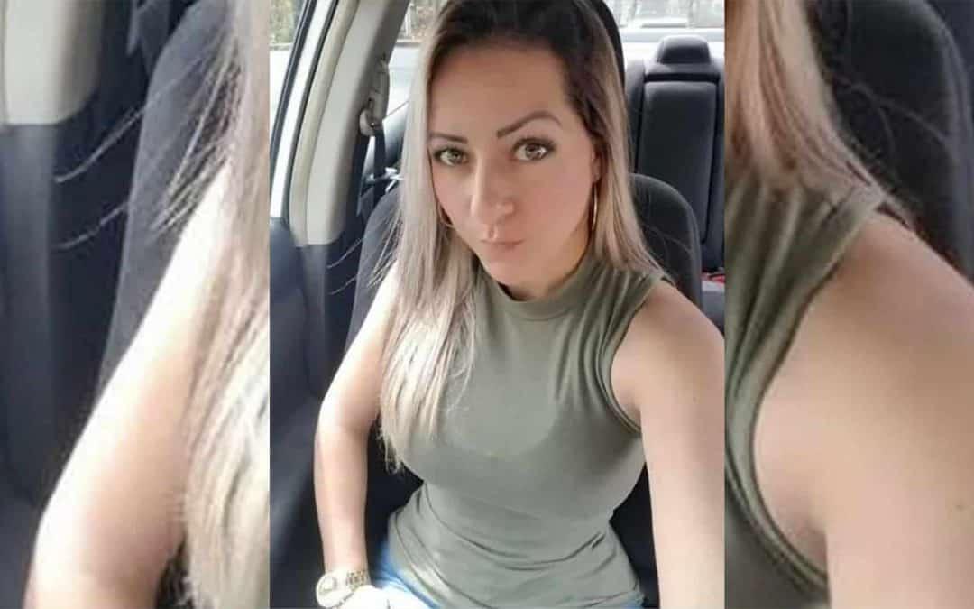 Asesinan a taxista venezolana en los Estados Unidos