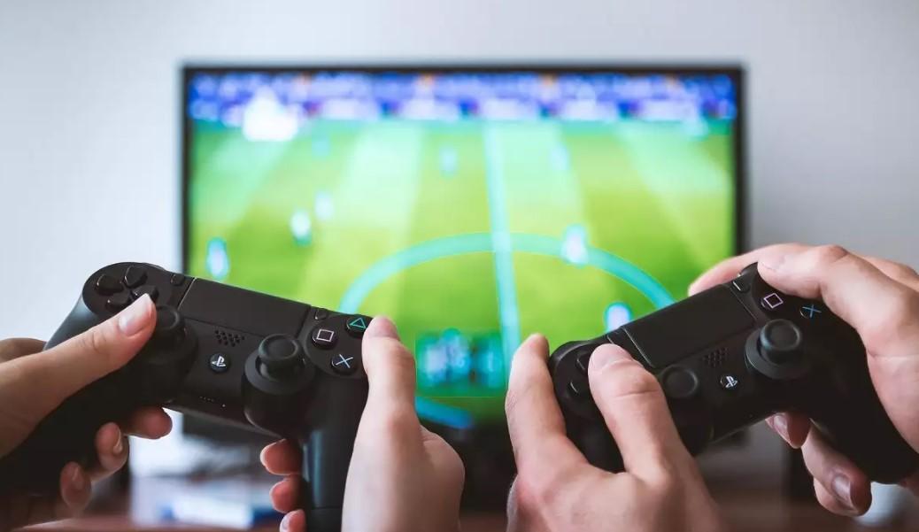 Descubre cuáles son los videojuegos más estresantes y los más relajantes
