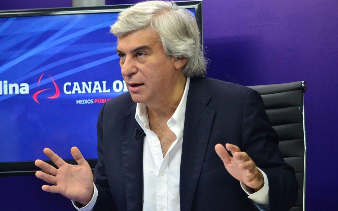 Carnecitas (27/09/2021)