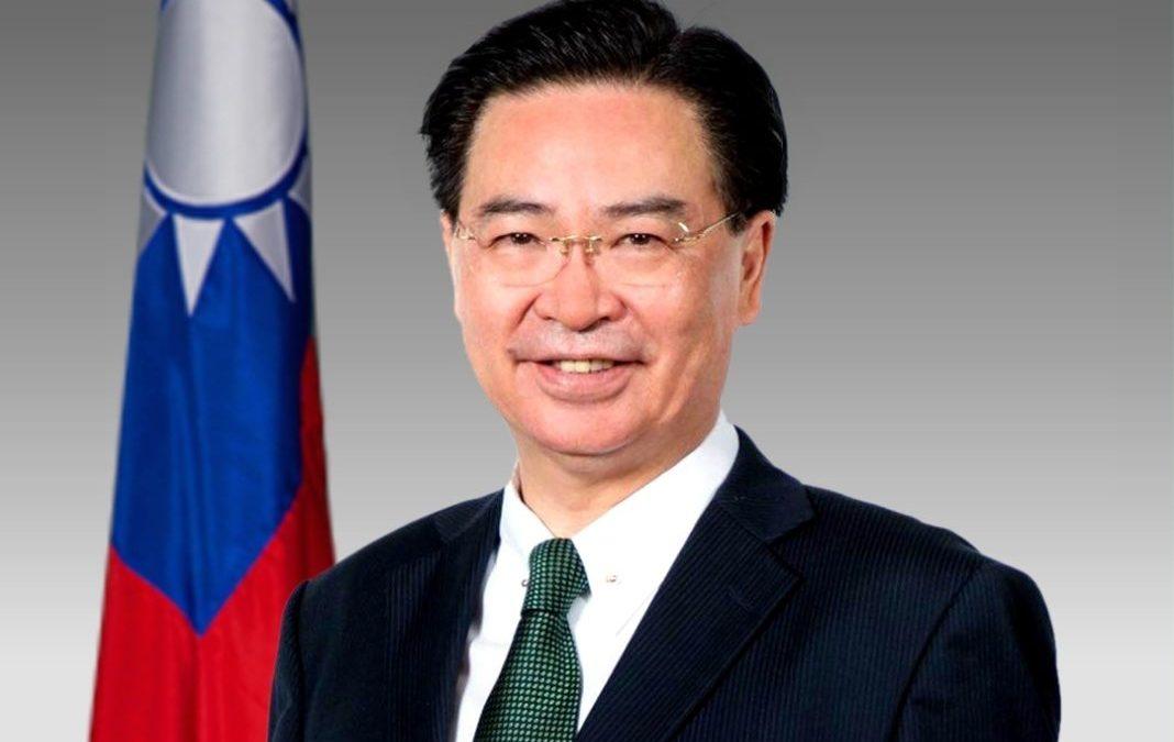 Por: Jaushieh Joseph Wu / Reimaginemos la ONU con la inclusión de Taiwán