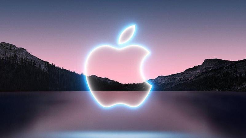 Apple estrena hoy el iPhone 13 entre otros productos más