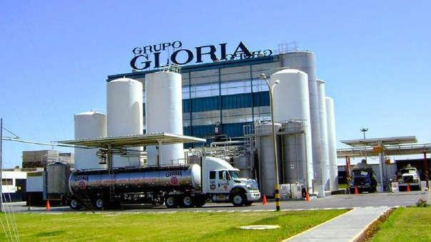 Sunafil: Gloria es multada por perjudicar a trabajadores que hicieron huelga