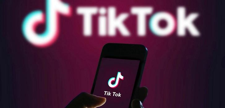 China: Menores de 14 años solo podrán usar TikTok por 40 minutos al día