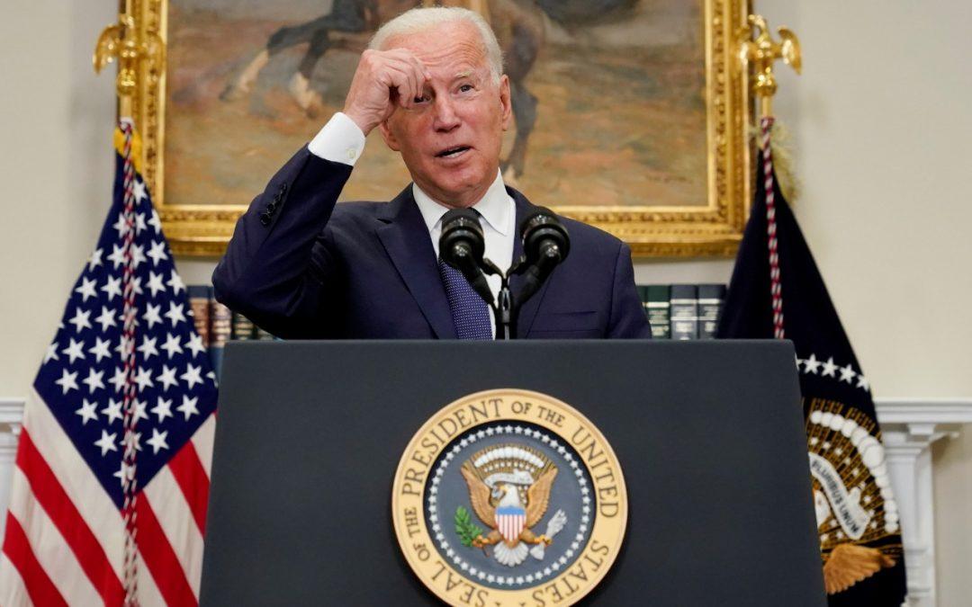 EE.UU. también se retiraría de Siria, luego de irse de Afganistán