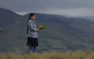 El Festival de Cine Santiago Wild 2021 llega a Perú