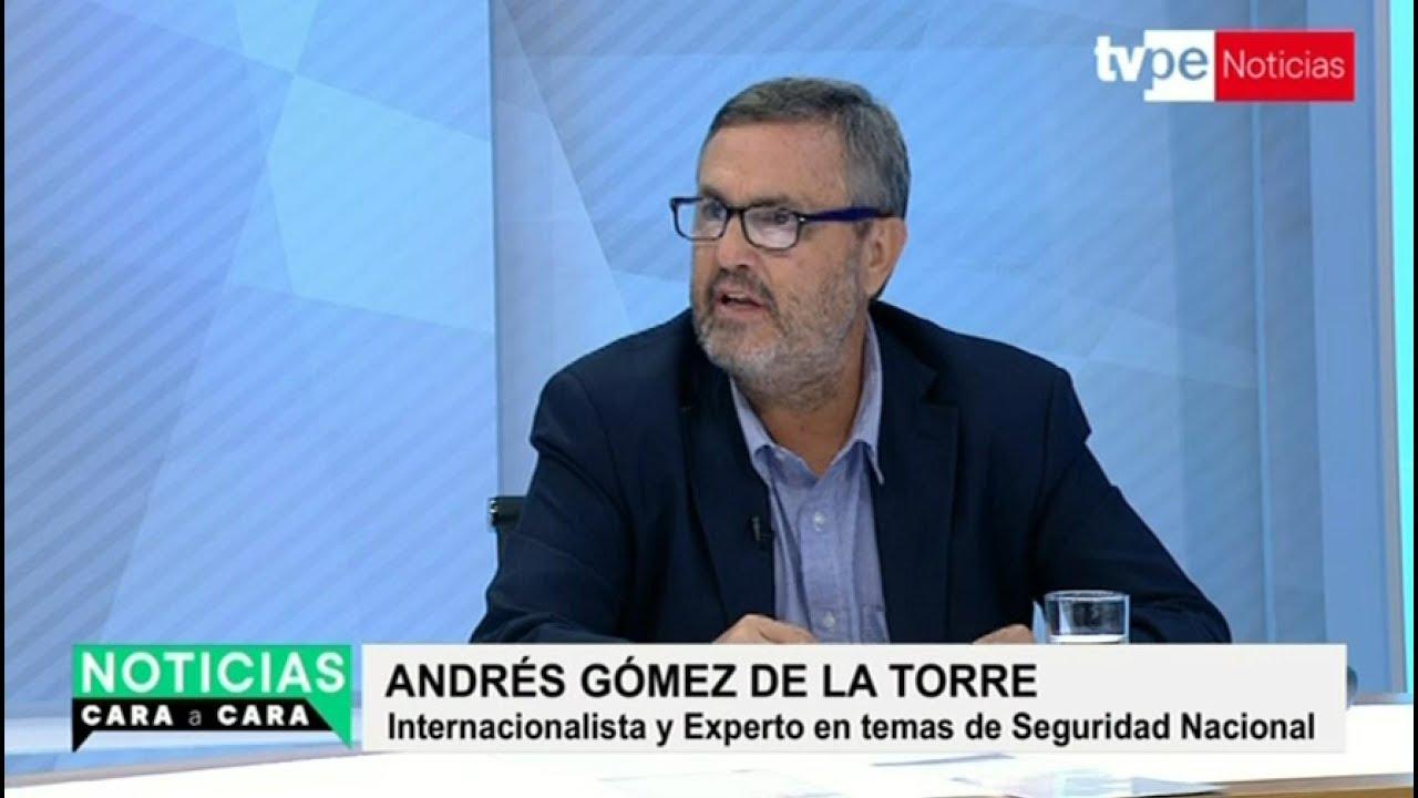 Fernández no habría pasado por la Escuela Nacional de Inteligencia