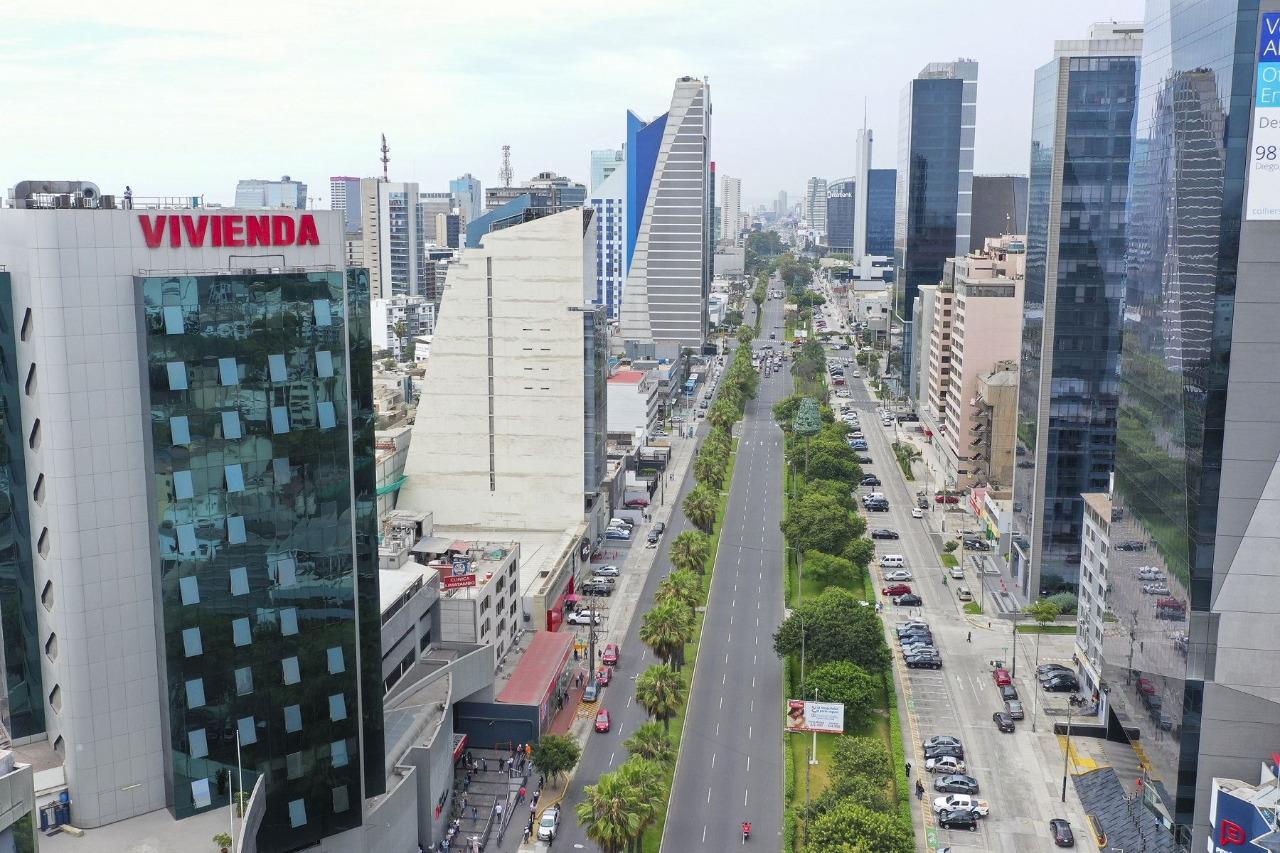 Rebaja de calificación de Moody's a Perú tendría poco impacto