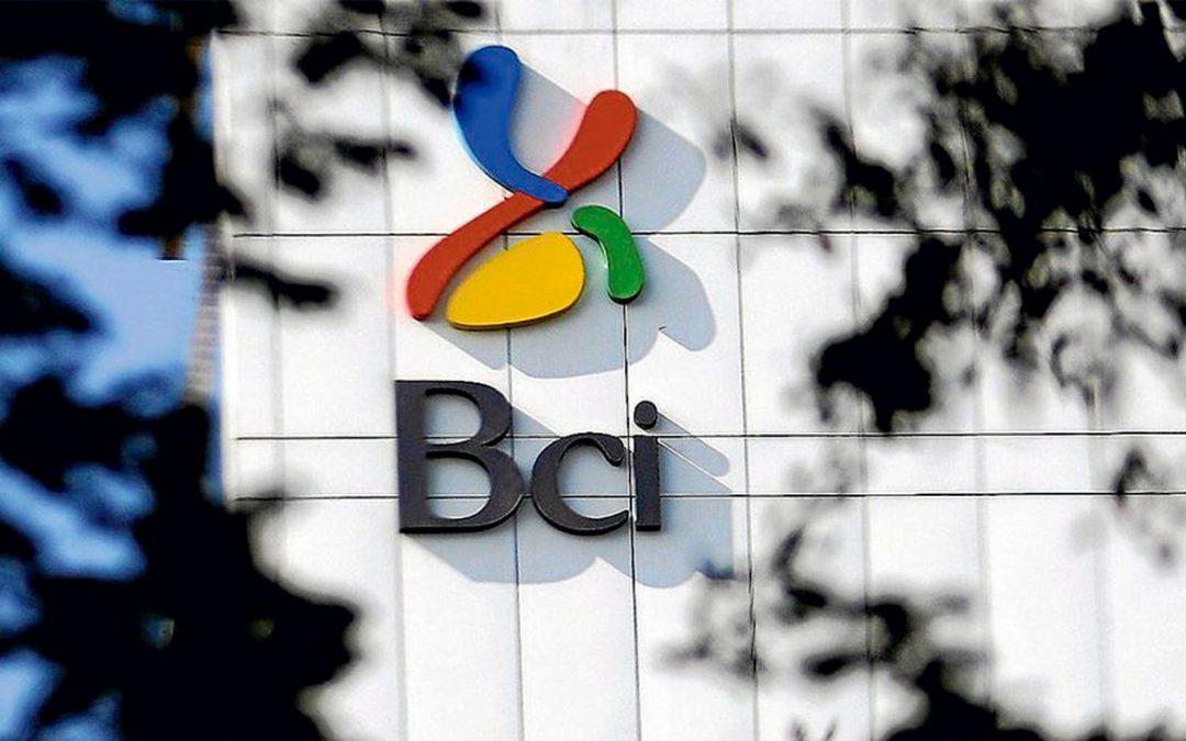 SBS da luzverde a ingreso al mercado de banco chileno