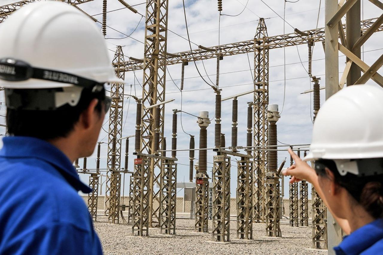 BM aprueba préstamo para ampliar servicios de electricidad
