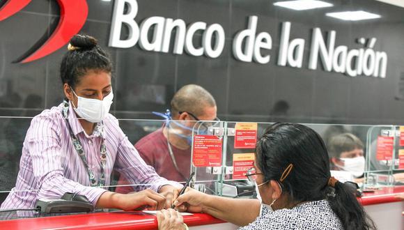 A partir de hoy se entregará el bono Yanapay Perú de S/ 350