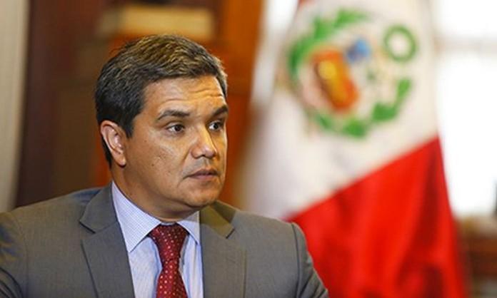 """Proyecto de Perú Libre busca """"quedarse con los medios"""""""