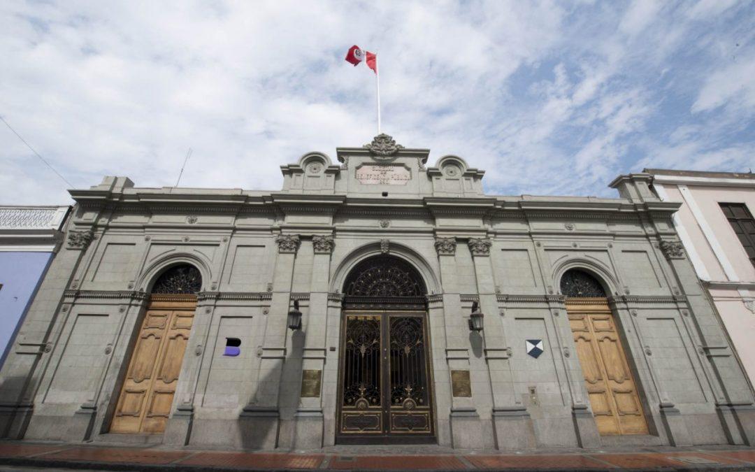 El Centro Cultural de la Beneficencia cumple dos años