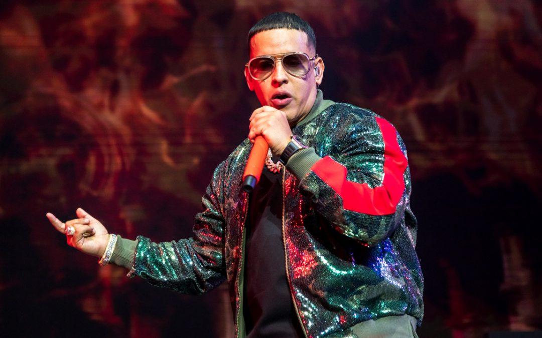 Latin Billboard 2021: Entérate quiénes cantarán en la premiación a la música latina