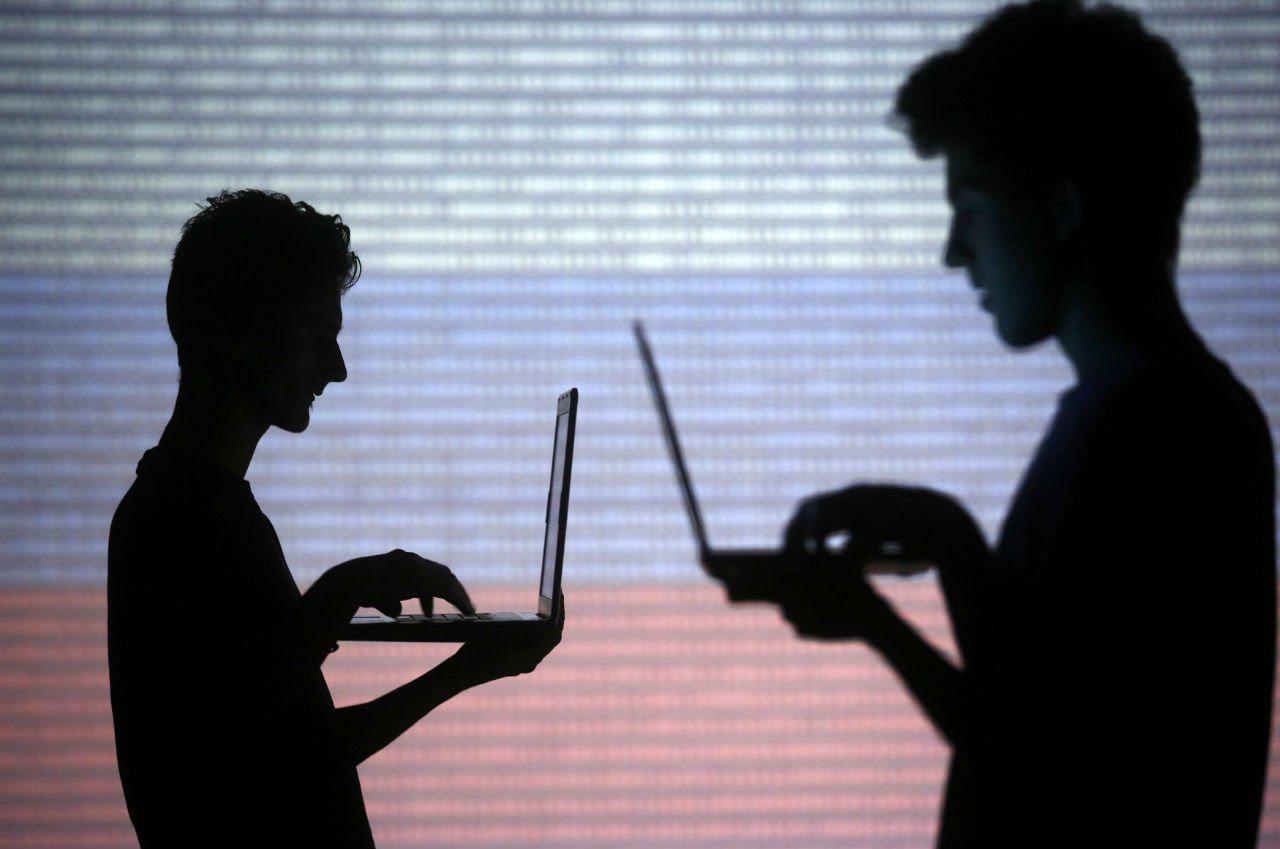 Evita caer en las falsas ofertas de trabajo en redes sociales