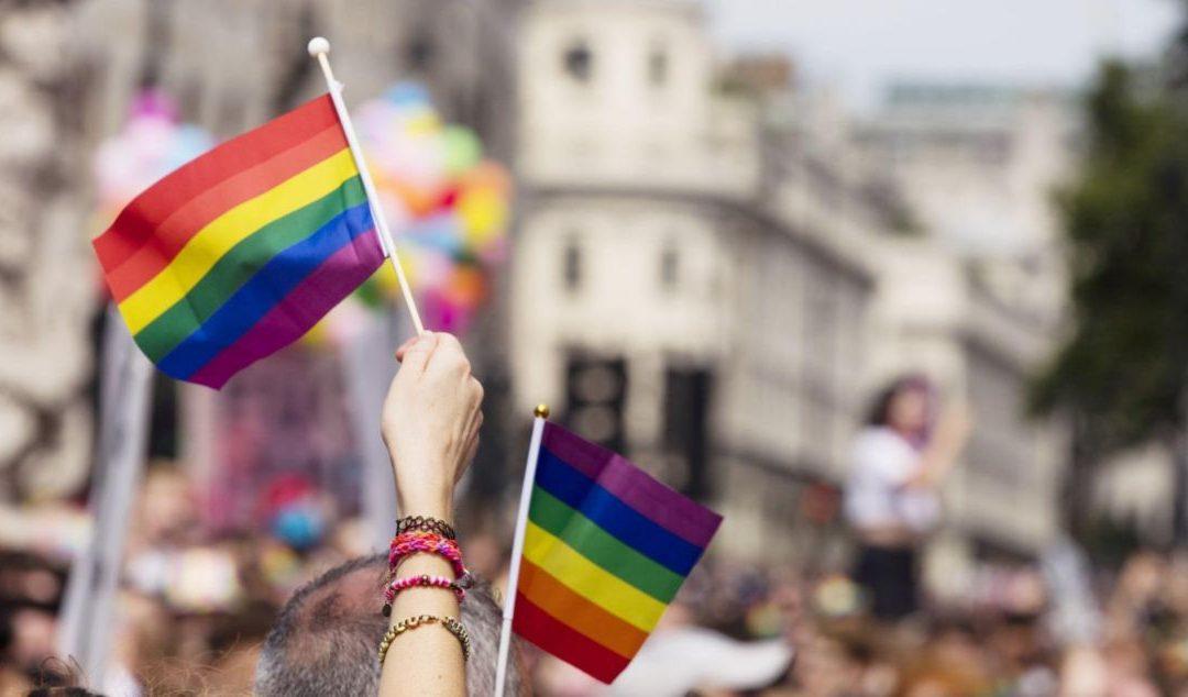 Suiza aprueba por referéndum el matrimonio igualitario