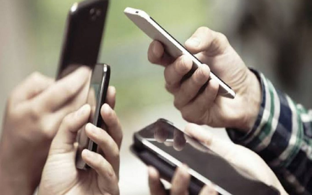 Osiptel: confirma multas a dos empresas telefónicas