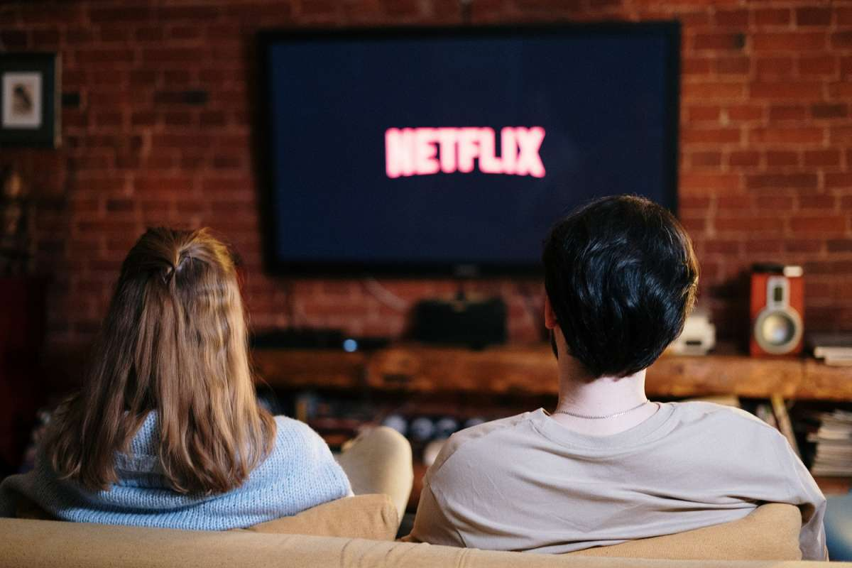 Netflix: Conoce estos cinco trucos que mejorarán tu experiencia en la plataforma